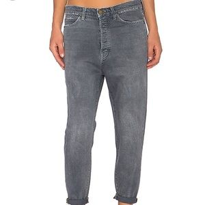 The Great Jeans size 27